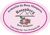 Armazém da Rosa Mosqueta