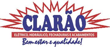 CLARÃO