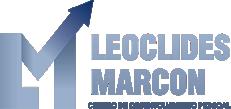 Leoclides Marcon